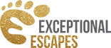 Exceptional Escapes Travel